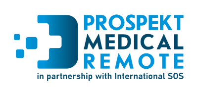Prospekt Medical