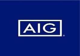 AIG Travel