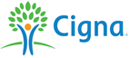 Cigna Global Health Benefits