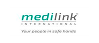 Medilink International