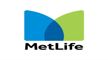 Metlife Worldwide Benefits
